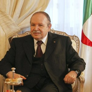 Algeria Proposes Direct Tehran-Riyadh Talks