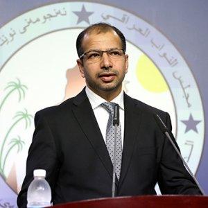Iraq Seeks Closer Anti-Terror Coop.