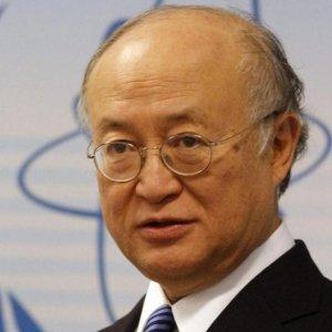 IAEA Confirms Commitments