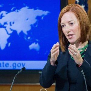 P5+1 Talks Focused on Nuclear Issue