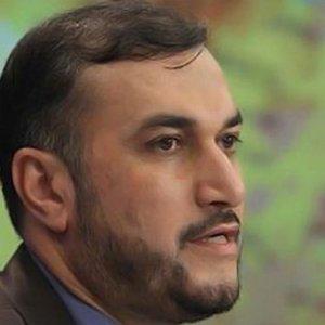 Deputy FM  in Qatar