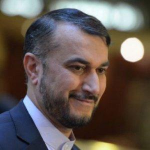 Yemen Responsible for Diplomat's Safety