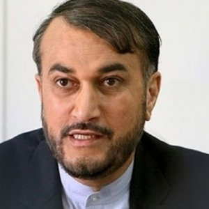 Tehran Ready for Engagement With Arab States