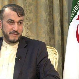 Deputy FM Addresses OIC Meeting on Yemen