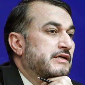 Tehran Backs UN Efforts on Yemen
