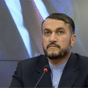 Opposition to Riyadh Meeting on Syria