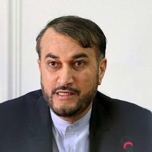 Intensified Fighting Complicates Yemen Situation
