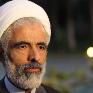 VP Upbeat on JCPOA Vote