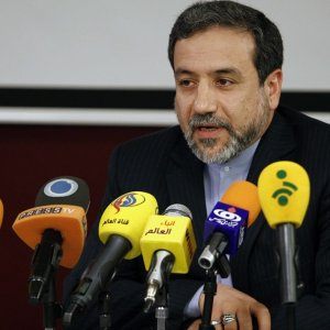 Gov't to Form JCPOA Monitoring Committee