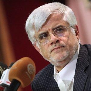 Top Reformist Policymaker Elected