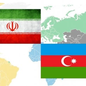 Azerbaijan Not Foreigners' Military Base