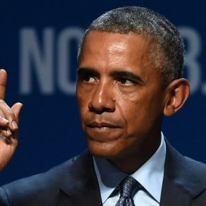 Iran Victory Within Obama's Reach