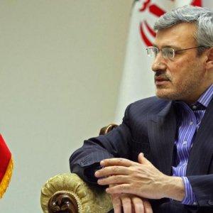 Talks on JCPOA Enforcement Proceeding Well