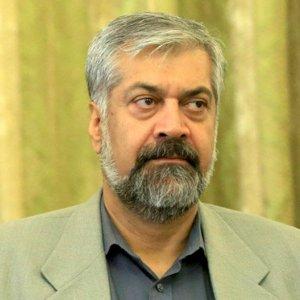 Bahrain Should Stop Divisionary Tactics