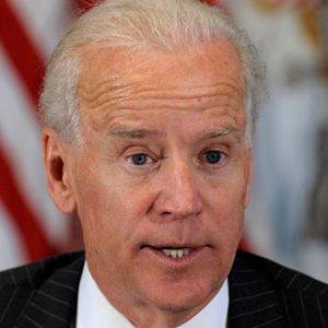 Biden Rejects More Sanctions