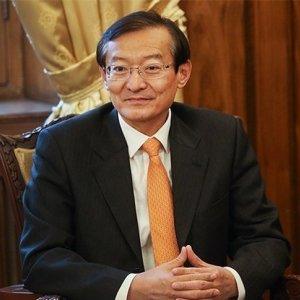 China Calls for  Tehran-Riyadh Dialogue