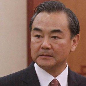 China Prefers Balanced Nuclear Accord