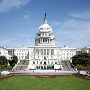 Tough Talk Expected as US Congress Debates Deal