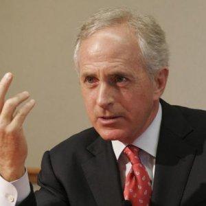 US Senators Concerned Over Iran Talks