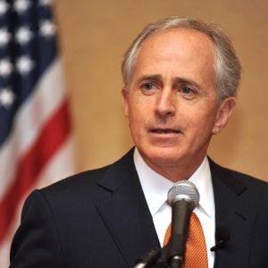 US Senator Happy Nuclear Talks Going On