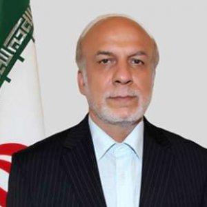 Deputy FM  in Pakistan