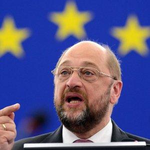EU Respects Iranian Democracy
