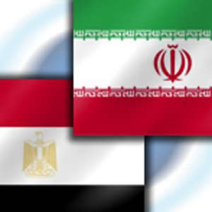 Tehran Keen to Cooperate With Cairo