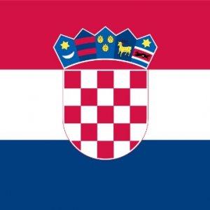 Croatia Relations