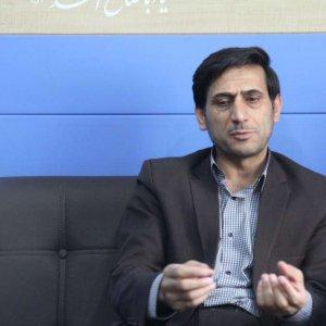 Stronger Iran-EU Ties to Help Solve Mideast Crises