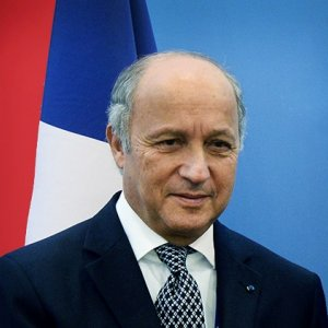 France Seeks Verifiable Deal