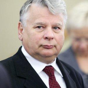 European Lawmakers to Visit