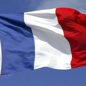 French MPs  to Visit