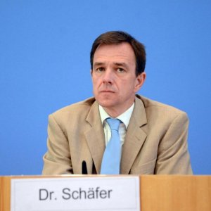 Germany: Tehran Sticking to Nuclear Deal