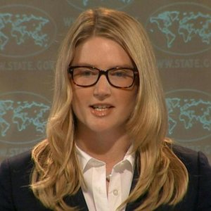 Harf: Best Chance to Settle Nuclear Issue