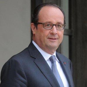 France Favors De-Escalation of Tehran-Riyadh Tensions