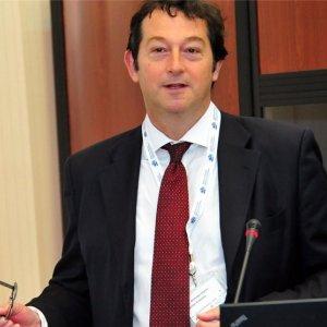 New UK Envoy Hopes for Enhanced Ties