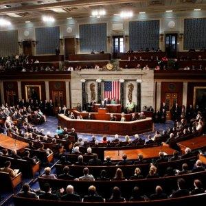 Timing for House Debate