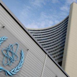 Tehran, IAEA Discuss  Past, Look to Future