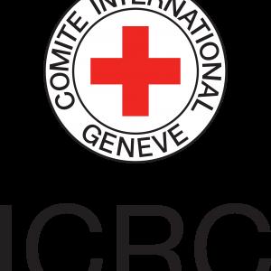 Talks With ICRC on Regional Aid Effort