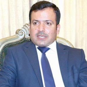 Envoy Meets IKP Speaker