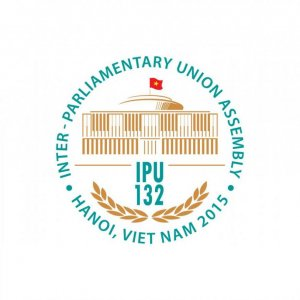 MPs to Attend IPU Assembly