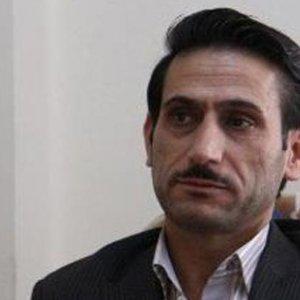 IS Anti-Iran Moves Doomed