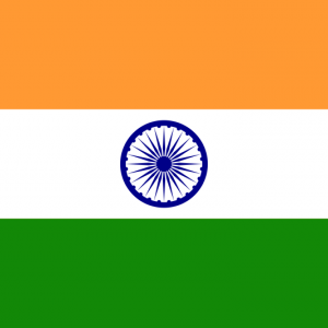 India Wants Greater Coop.