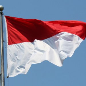 Indonesian MPs to Visit