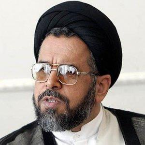 3 Terrorists Arrested in SE Iran