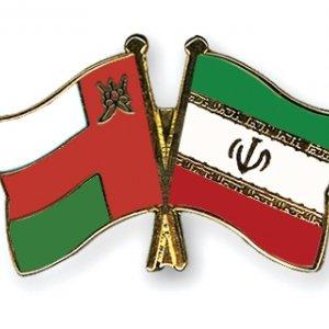Tehran-Muscat Strategic Meeting Today