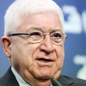 Iraq Seeks Closer Relations