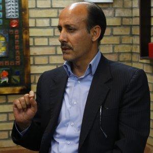 JCPOA Indicates Iran's Positive Regional Role