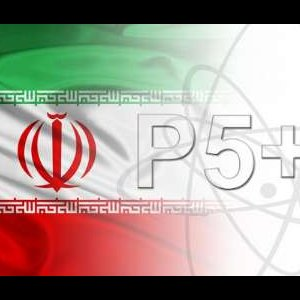 JCPOA Adoption Day Likely Next Week
