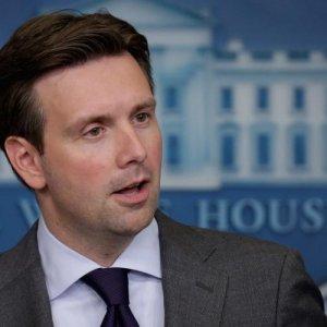 Arab Backing Undercuts Anti-Iran Pact Argument